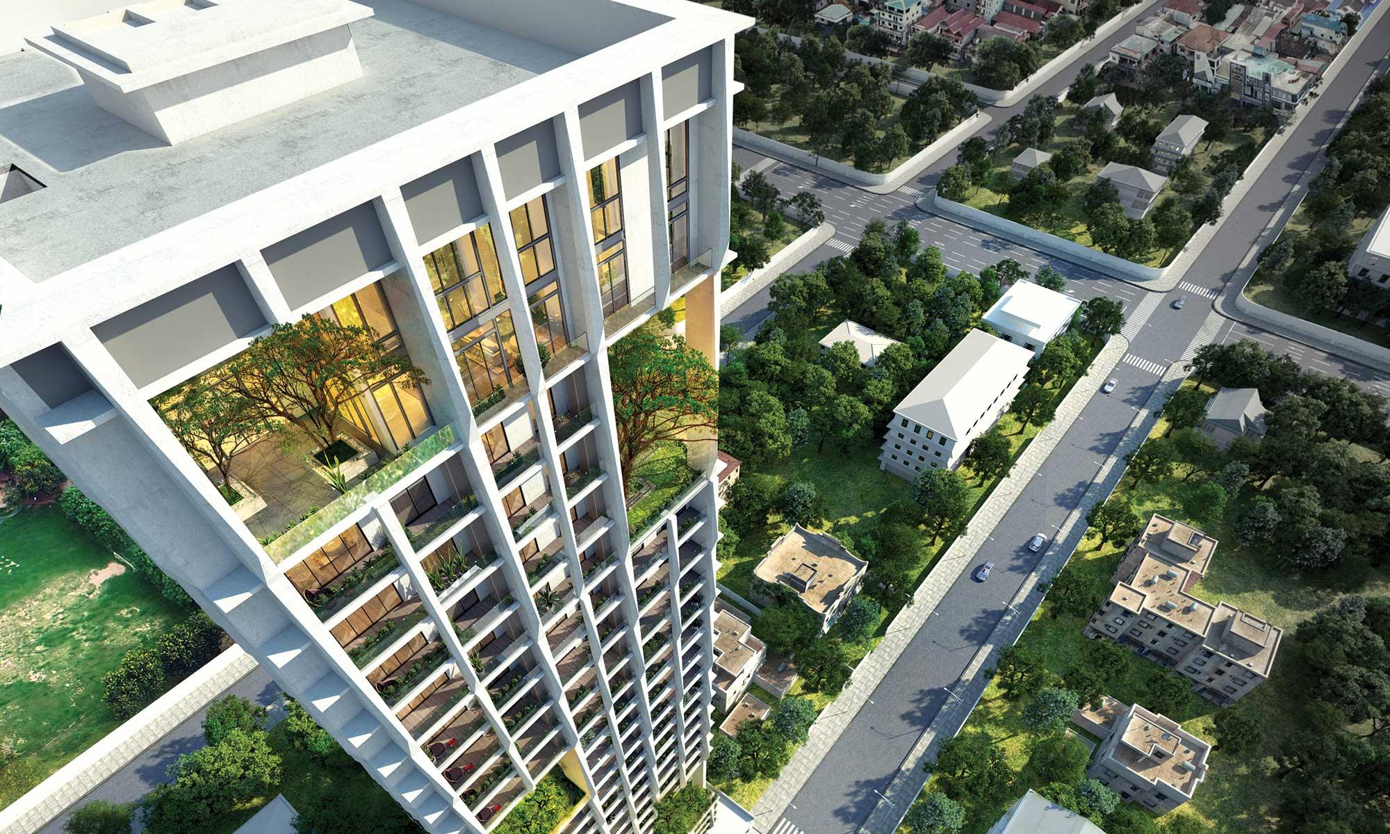 UBL_EC_Website_Aerial-View-w-Street-Names2