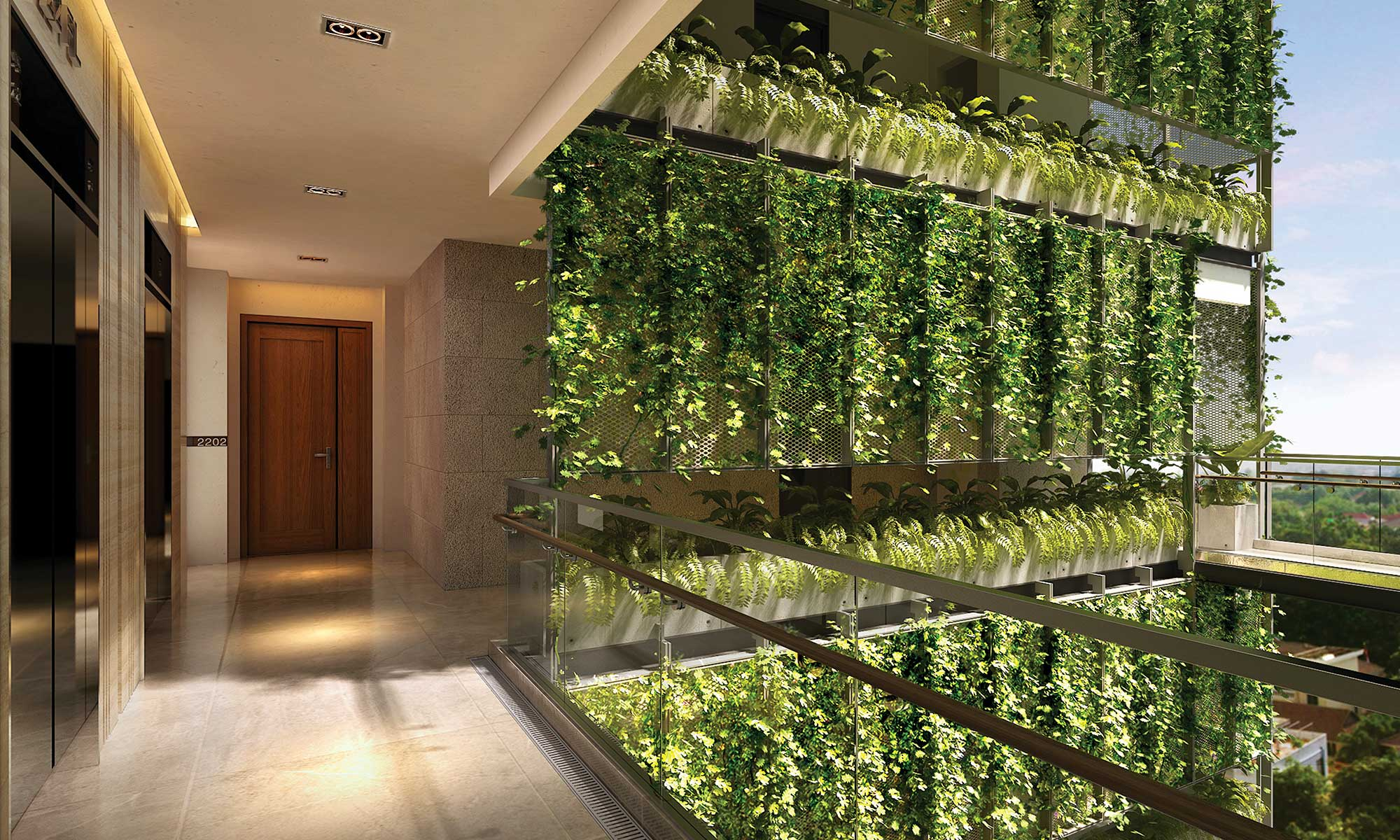 UBL_EC_Website_Slide_Garden